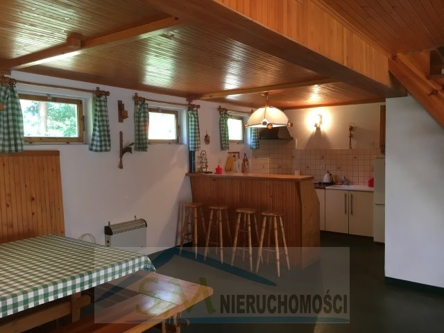 Dom na sprzedaż Gąsiorowo  120m2 Foto 9