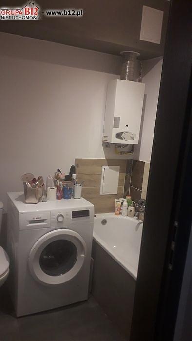 Mieszkanie na sprzedaż Krakow, Nowa Huta (osiedla), Os. Szkolne  37m2 Foto 2