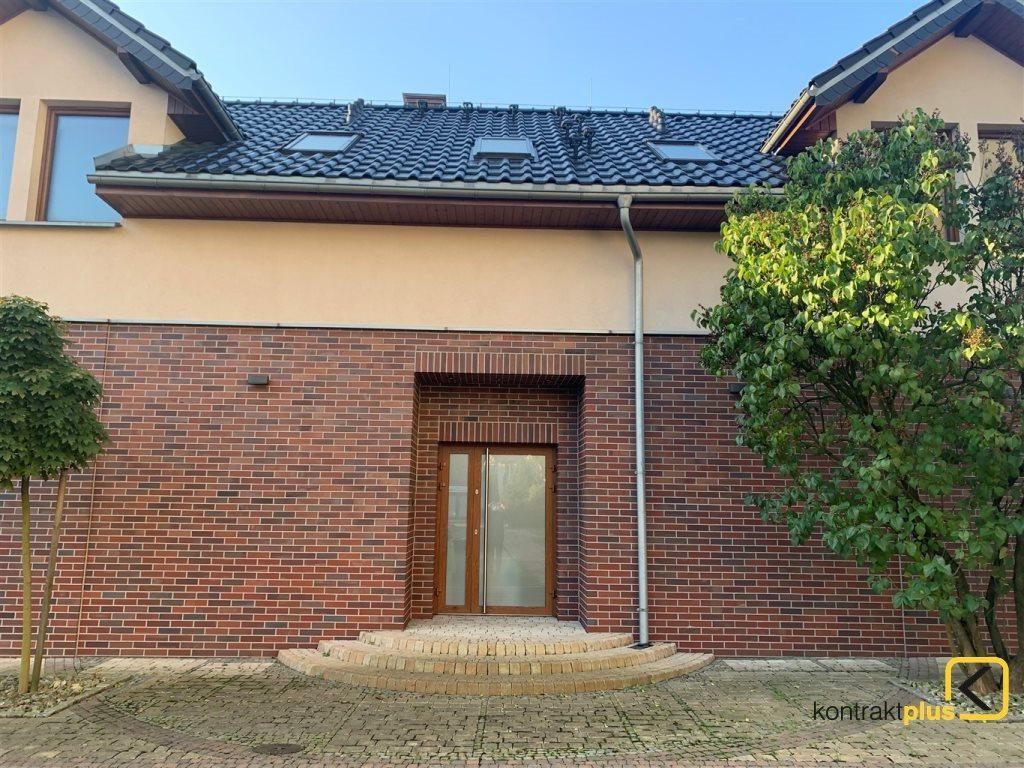 Lokal użytkowy na sprzedaż Pszczyna, Centrum, Stefana Batorego  280m2 Foto 8
