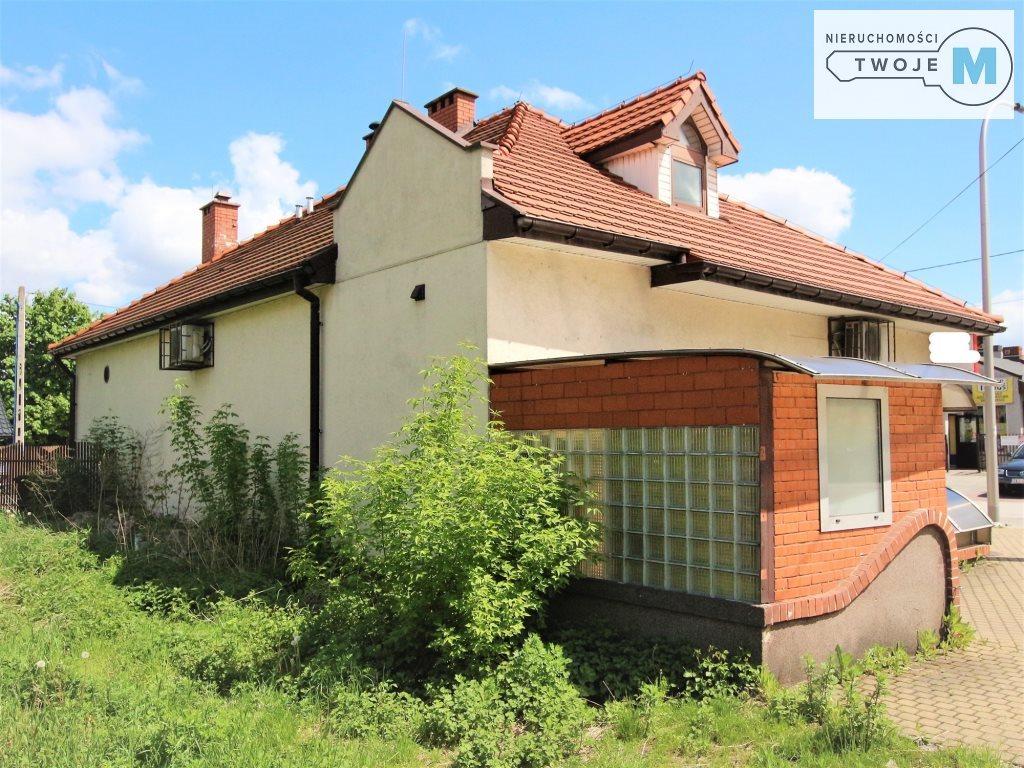 Lokal użytkowy na wynajem Kielce, Barwinek  171m2 Foto 4