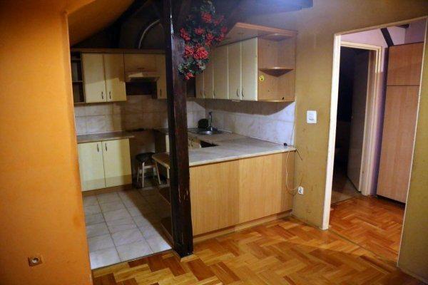 Mieszkanie trzypokojowe na sprzedaż Maków Podhalański, 3 Maja  84m2 Foto 6