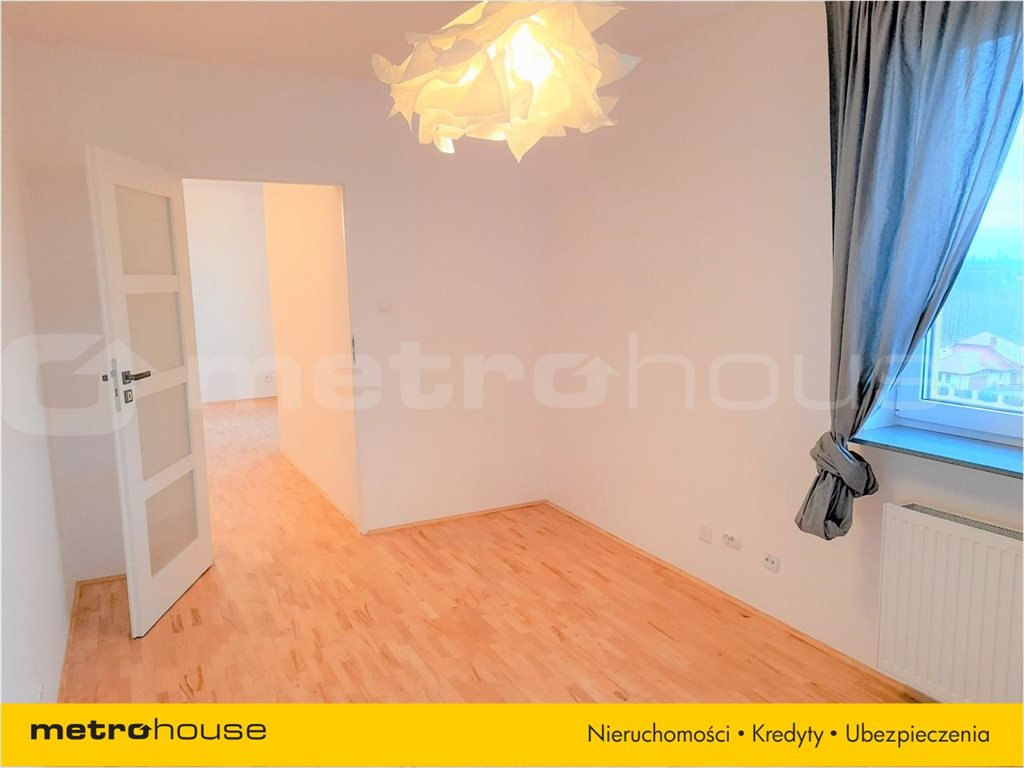 Mieszkanie dwupokojowe na sprzedaż Radom, Radom, Warsztatowa  45m2 Foto 5