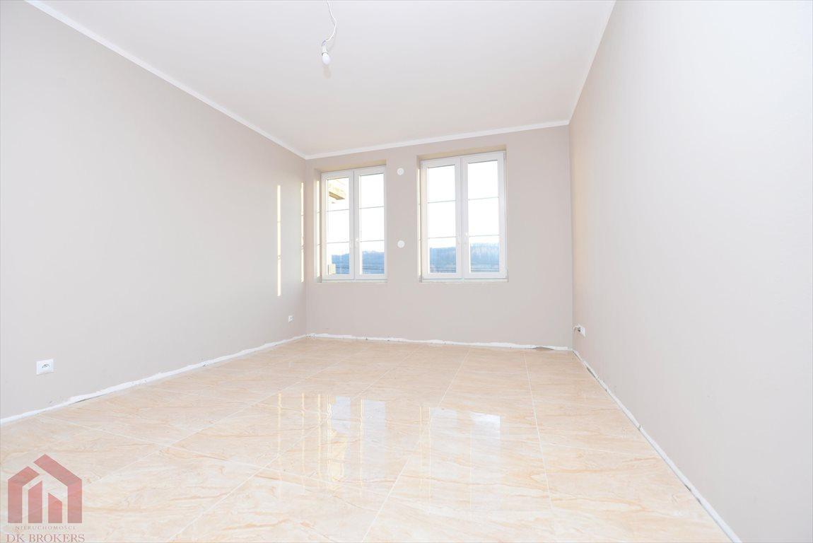 Dom na sprzedaż Kielnarowa  480m2 Foto 3