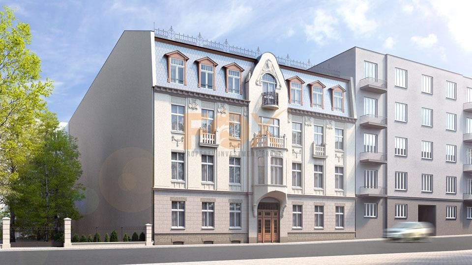 Kawalerka na sprzedaż Łódź, Śródmieście, Śródmieście, H. Sienkiewicza  25m2 Foto 2