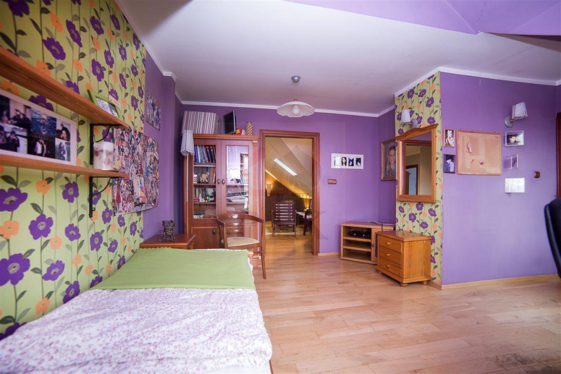Dom na sprzedaż Mysłowice, Kosztowy, Dzióbka  310m2 Foto 11