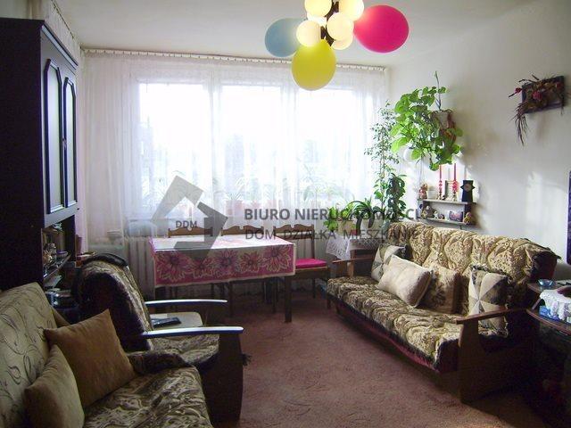 Lokal użytkowy na sprzedaż Warszawa, Mokotów, Sadyba  50m2 Foto 2
