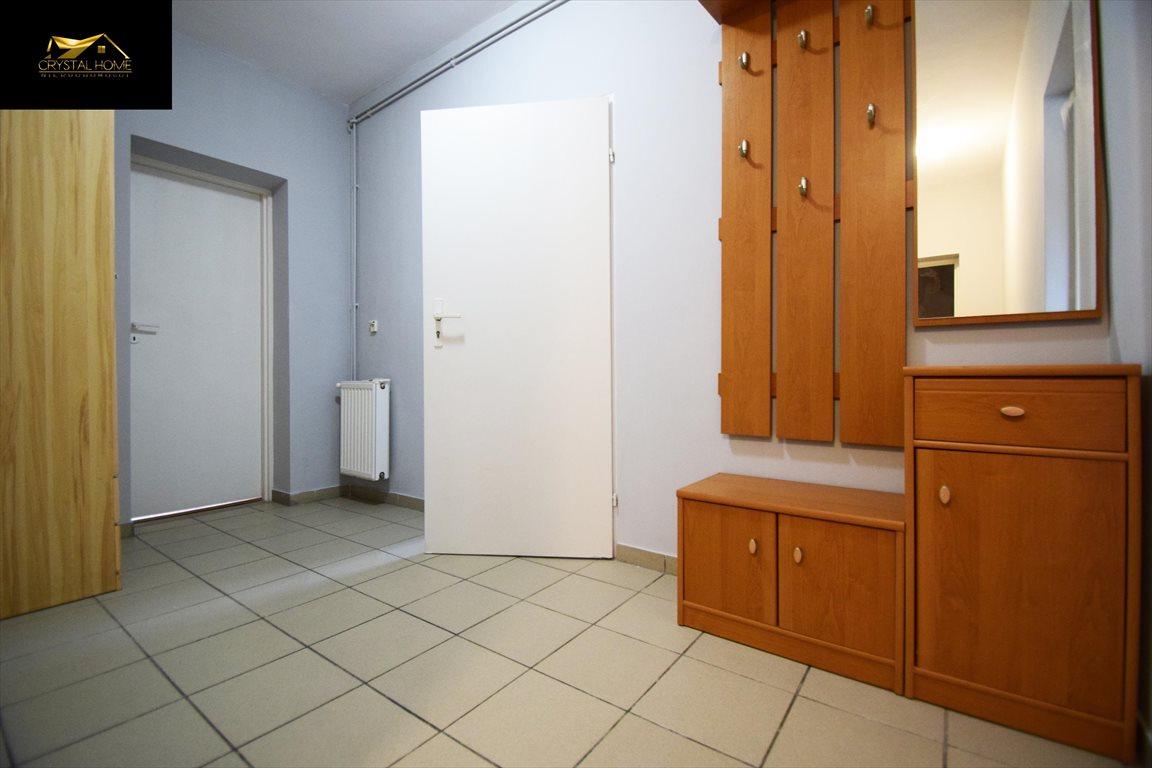 Mieszkanie dwupokojowe na wynajem Pieszyce  55m2 Foto 8