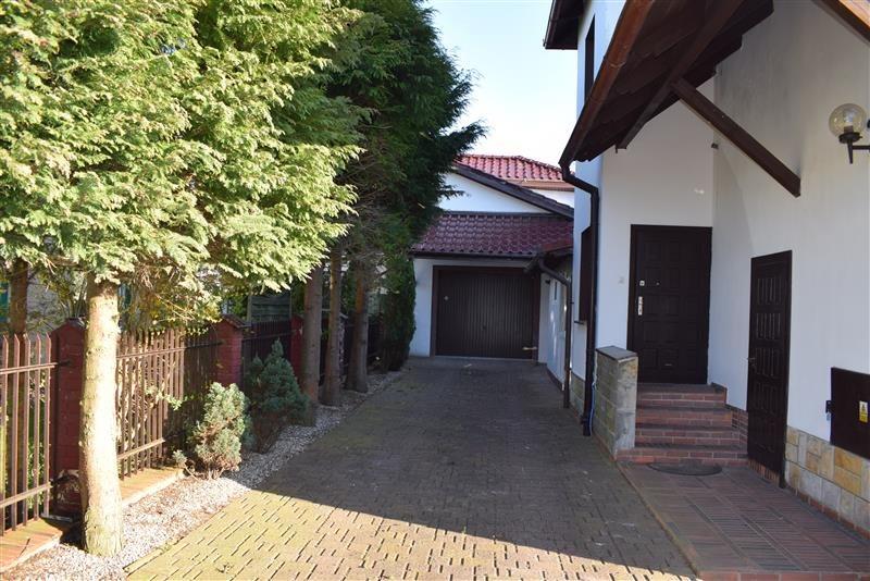 Dom na sprzedaż Unieście, Jezioro, Pas nadmorski, Marzanny  390m2 Foto 6