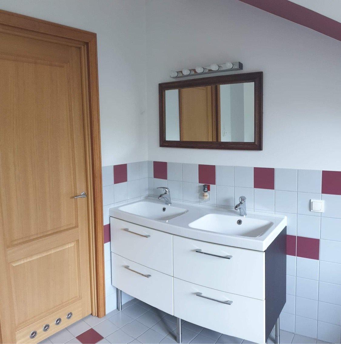 Mieszkanie trzypokojowe na sprzedaż Józefów, Piaskowa 51a  87m2 Foto 13