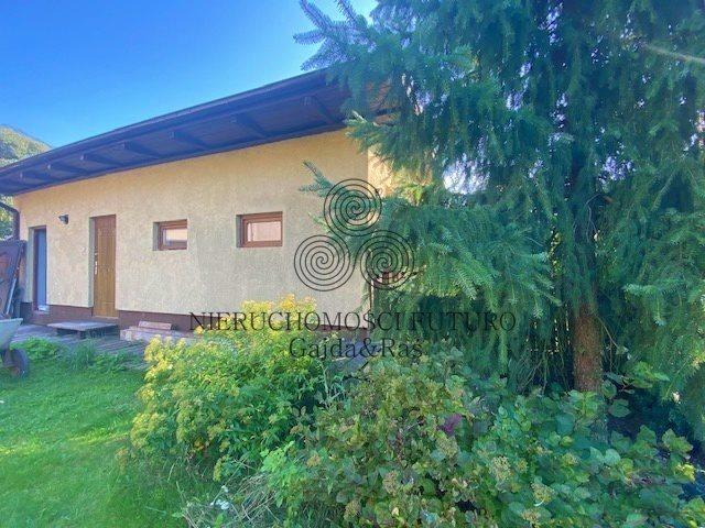 Dom na sprzedaż Bednary  206m2 Foto 6