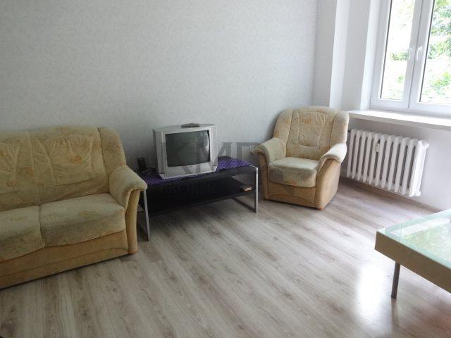 Mieszkanie dwupokojowe na wynajem Lublin, Pana Tadeusza  55m2 Foto 2