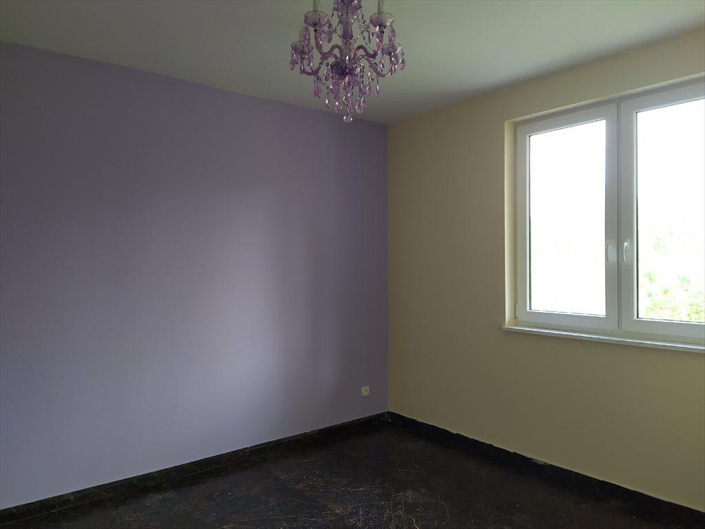 Dom na sprzedaż Czajkowa  76m2 Foto 8