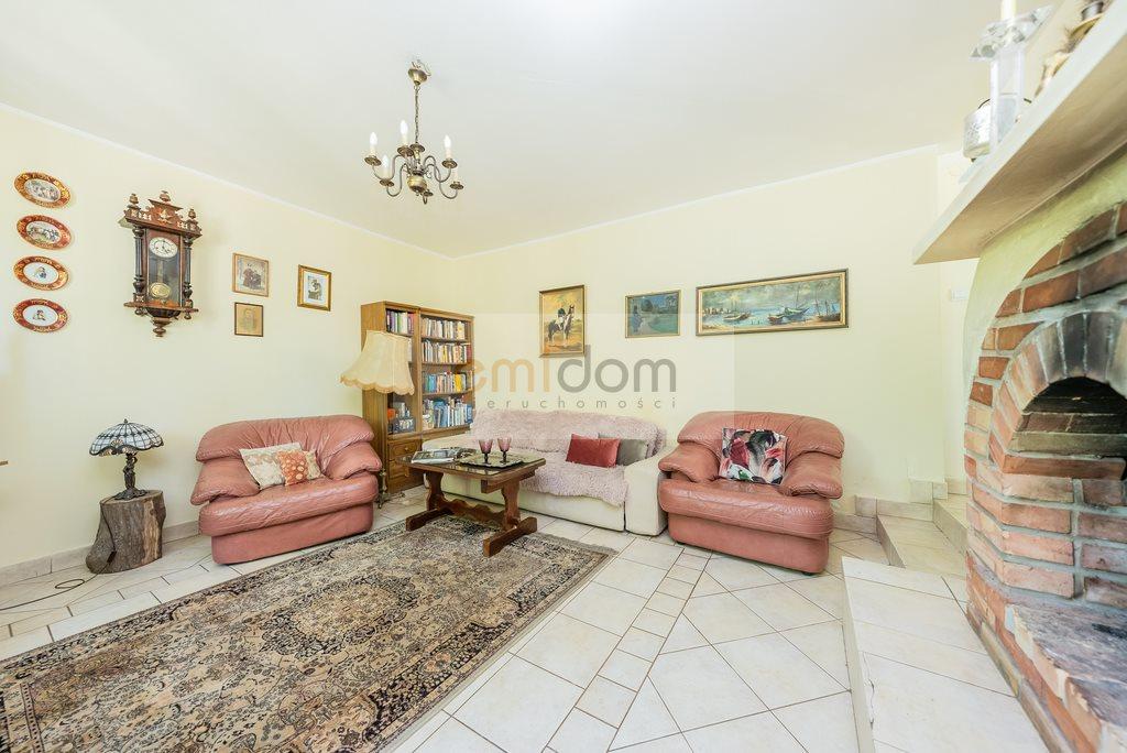 Dom na sprzedaż Piaseczno, Zalesie Dolne  190m2 Foto 8