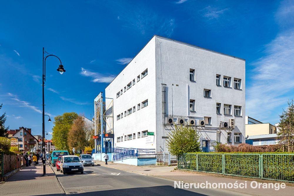 Lokal użytkowy na sprzedaż Trzebnica  1638m2 Foto 5