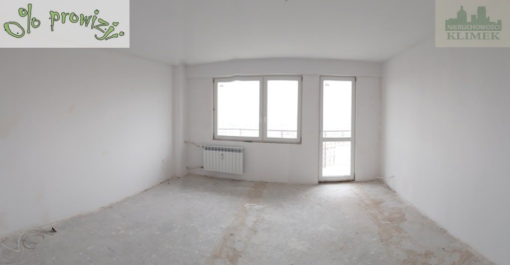 Mieszkanie trzypokojowe na sprzedaż Skarżysko-Kamienna, al. Józefa Piłsudskiego  64m2 Foto 1