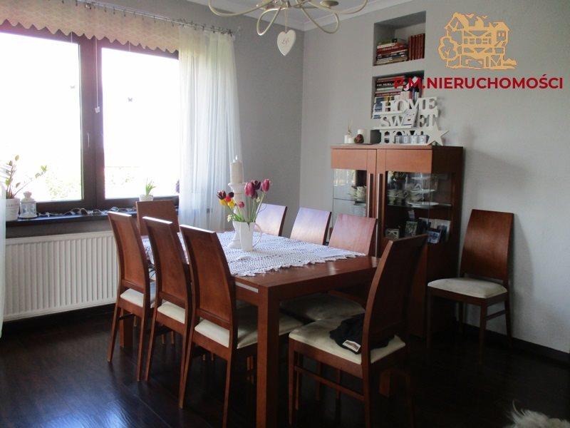 Dom na sprzedaż Rybnik, Orzepowice  300m2 Foto 8
