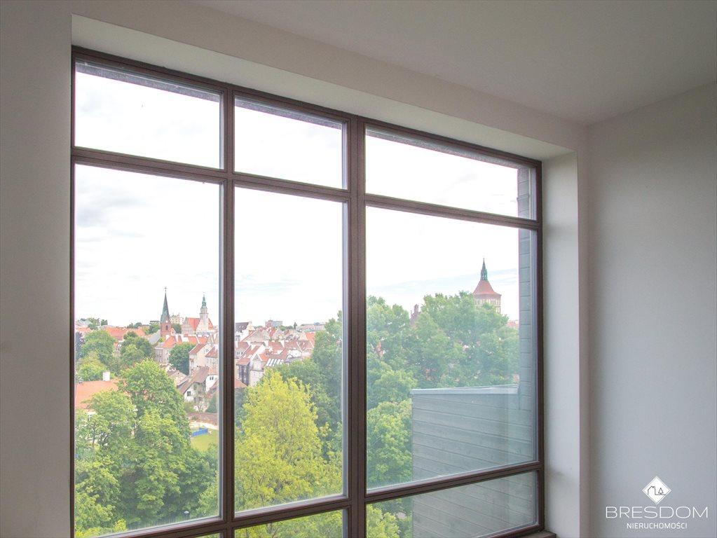 Mieszkanie czteropokojowe  na sprzedaż Olsztyn, Grunwaldzka  150m2 Foto 7