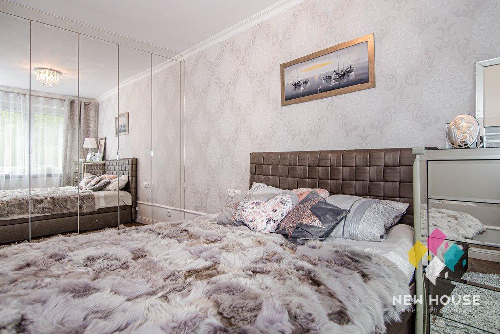 Mieszkanie czteropokojowe  na sprzedaż Olsztyn, Grunwaldzka  73m2 Foto 9
