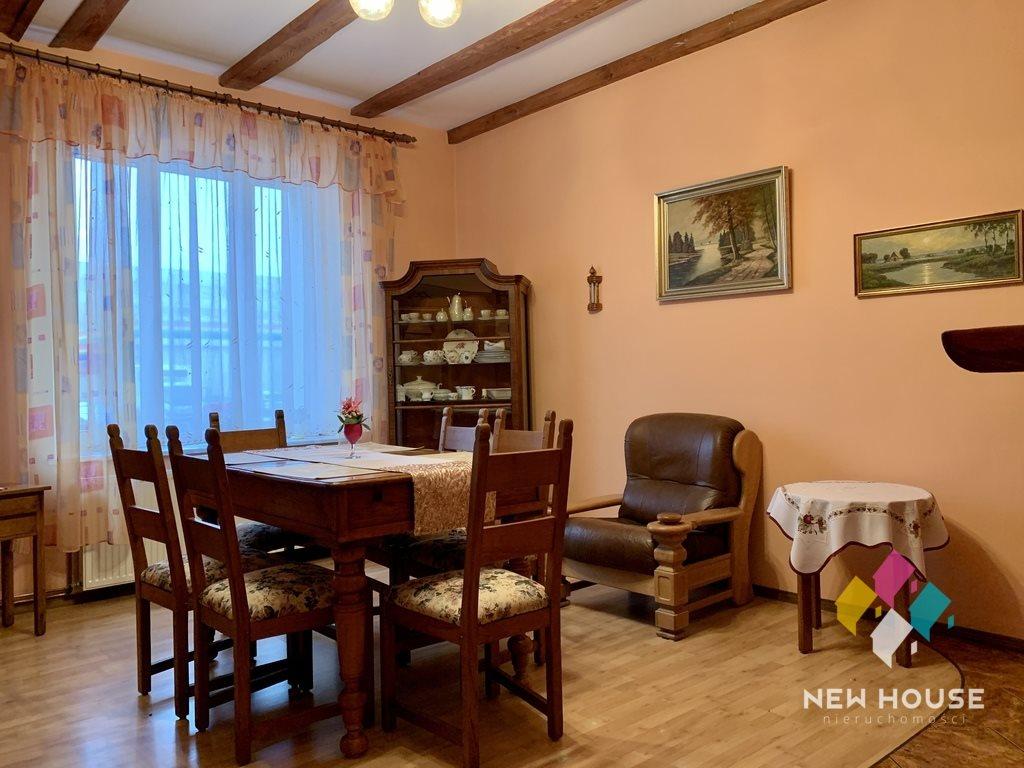 Mieszkanie trzypokojowe na sprzedaż Olsztyn, Zatorze, Jagiellońska  66m2 Foto 10