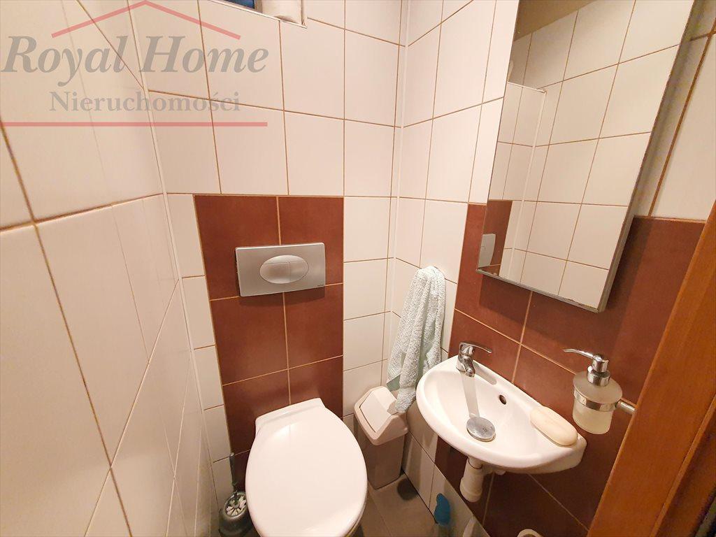 Dom na sprzedaż Wrocław, Fabryczna, Grabiszyn, Bzowa  150m2 Foto 8
