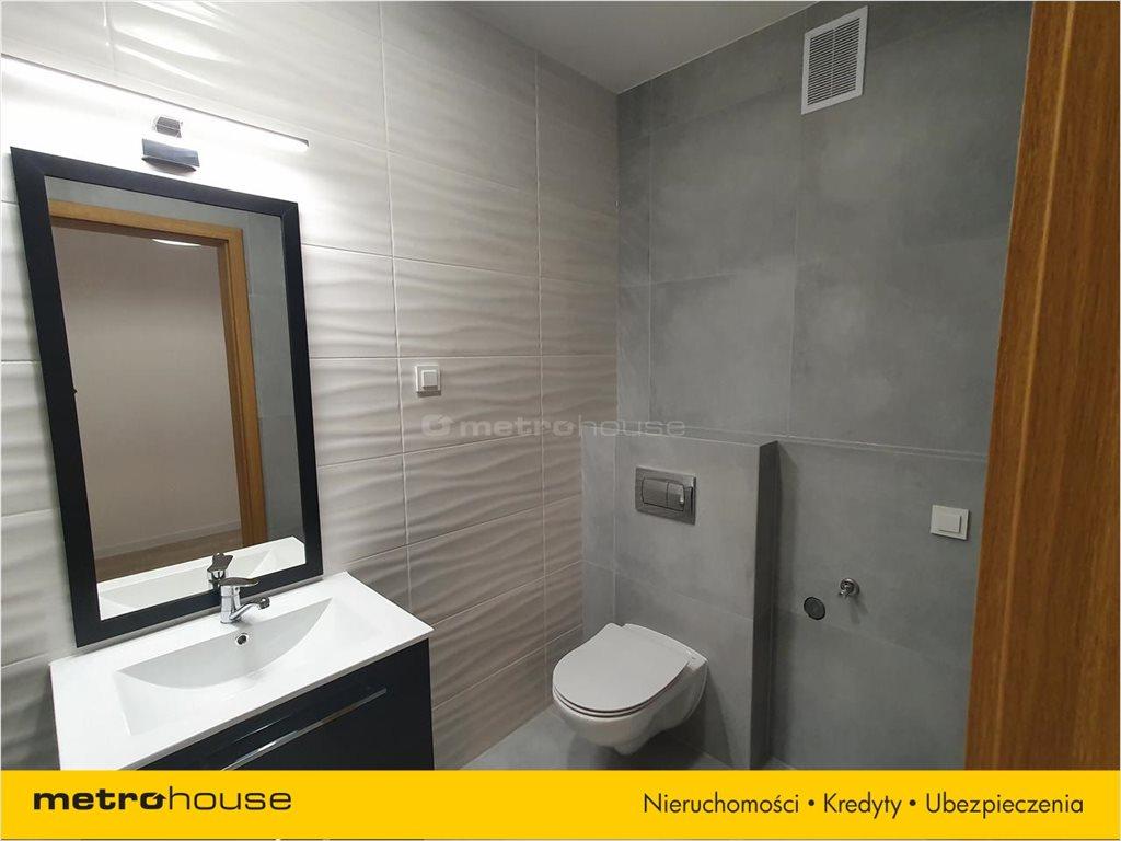 Mieszkanie dwupokojowe na sprzedaż Ożarów Mazowiecki, Ożarów Mazowiecki, Nadbrzeżna  40m2 Foto 3