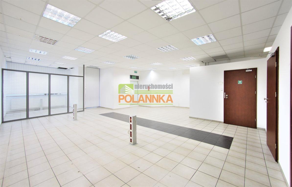 Lokal użytkowy na wynajem Toruń, Mokre  120m2 Foto 1