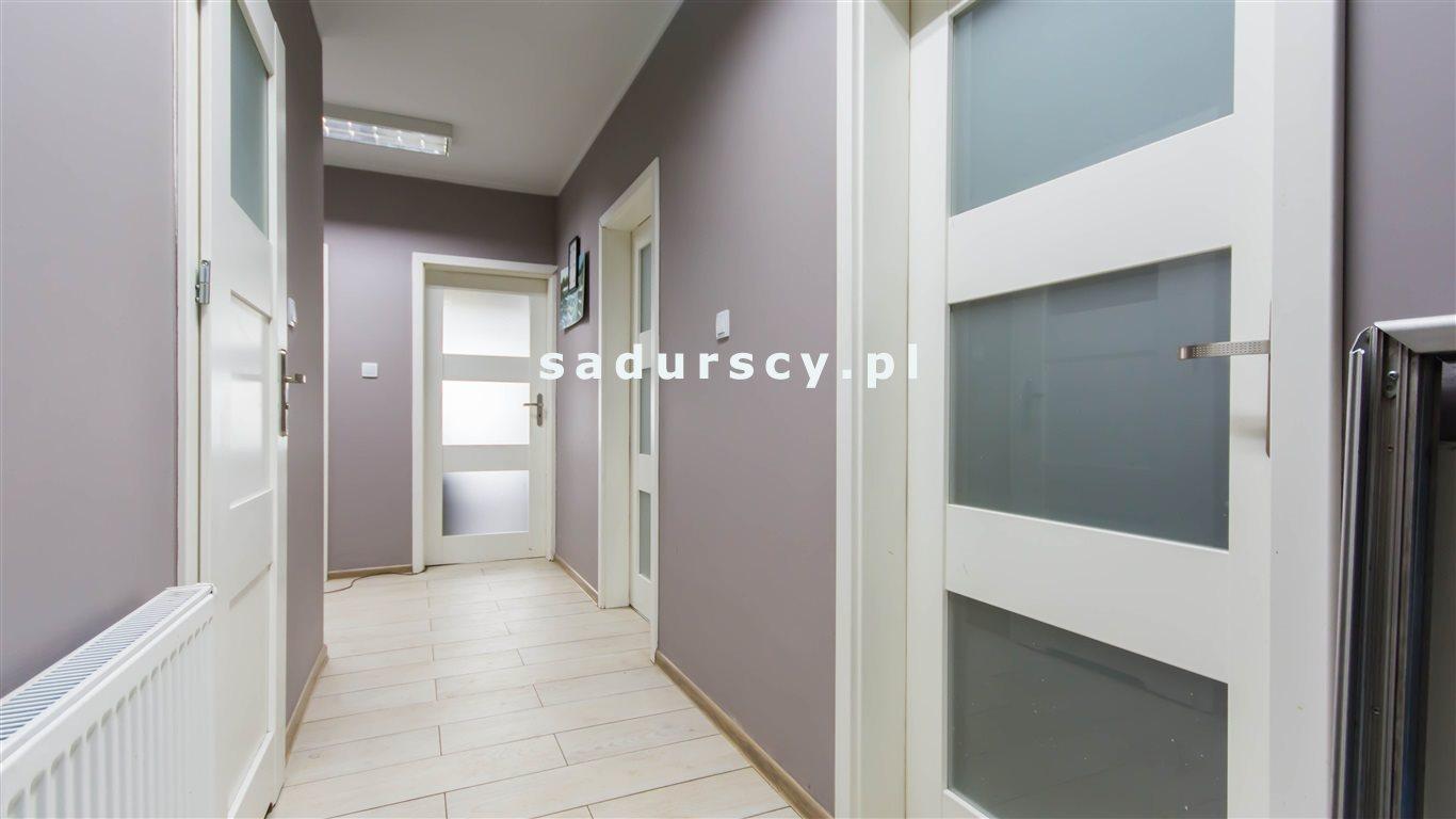 Mieszkanie trzypokojowe na sprzedaż Kraków, Prądnik Czerwony, Prądnik Czerwony, Reduta  59m2 Foto 10