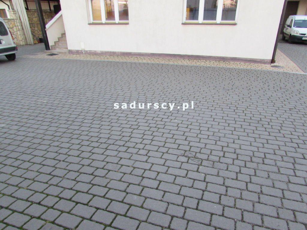 Lokal użytkowy na wynajem Skawina, Skawina, Skawina, Skawina  420m2 Foto 1