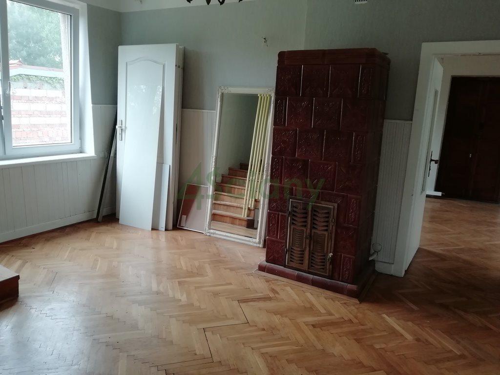 Dom na sprzedaż Warszawa, Białołęka, Choszczówka  140m2 Foto 7