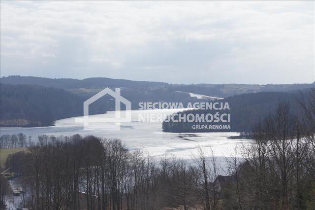 Działka budowlana na sprzedaż Ostrzyce  3221m2 Foto 1