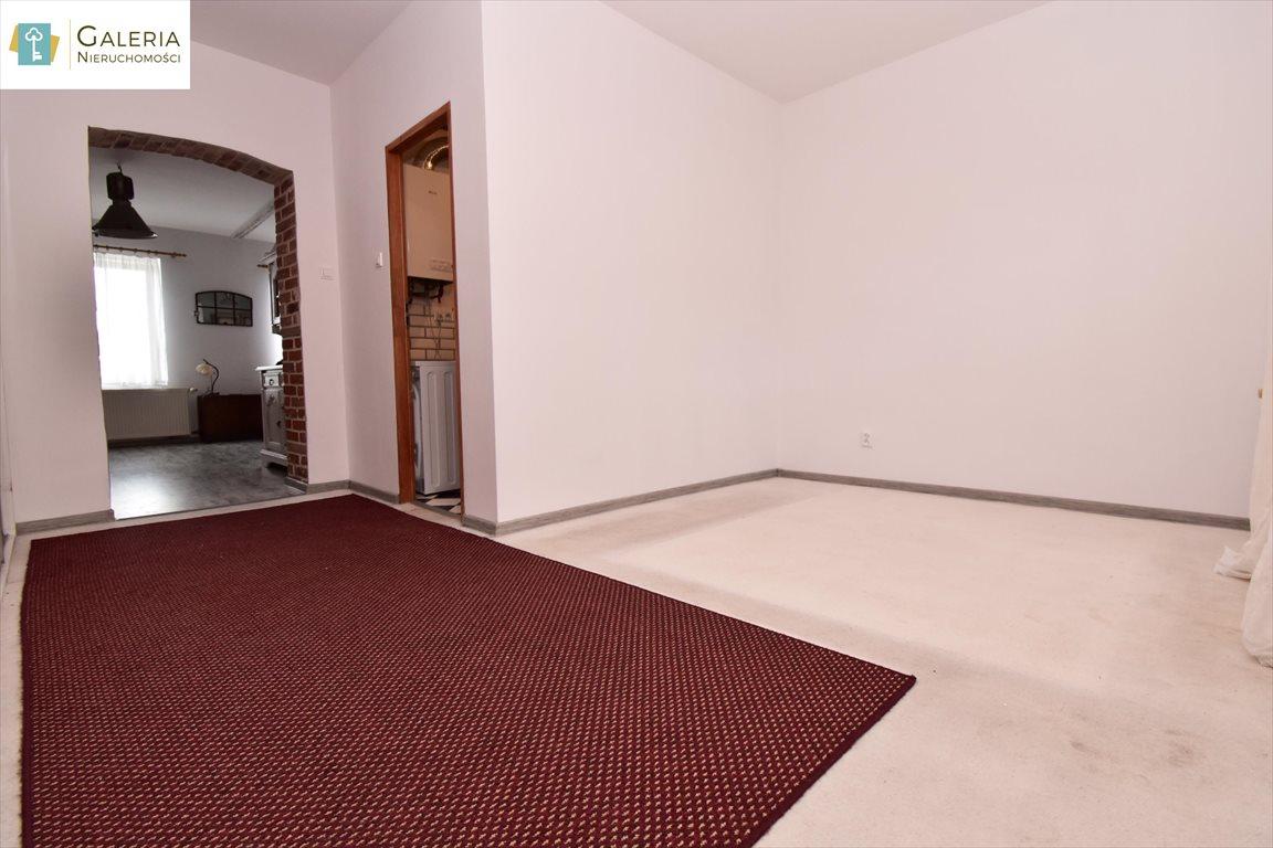 Mieszkanie dwupokojowe na sprzedaż Elbląg  47m2 Foto 10