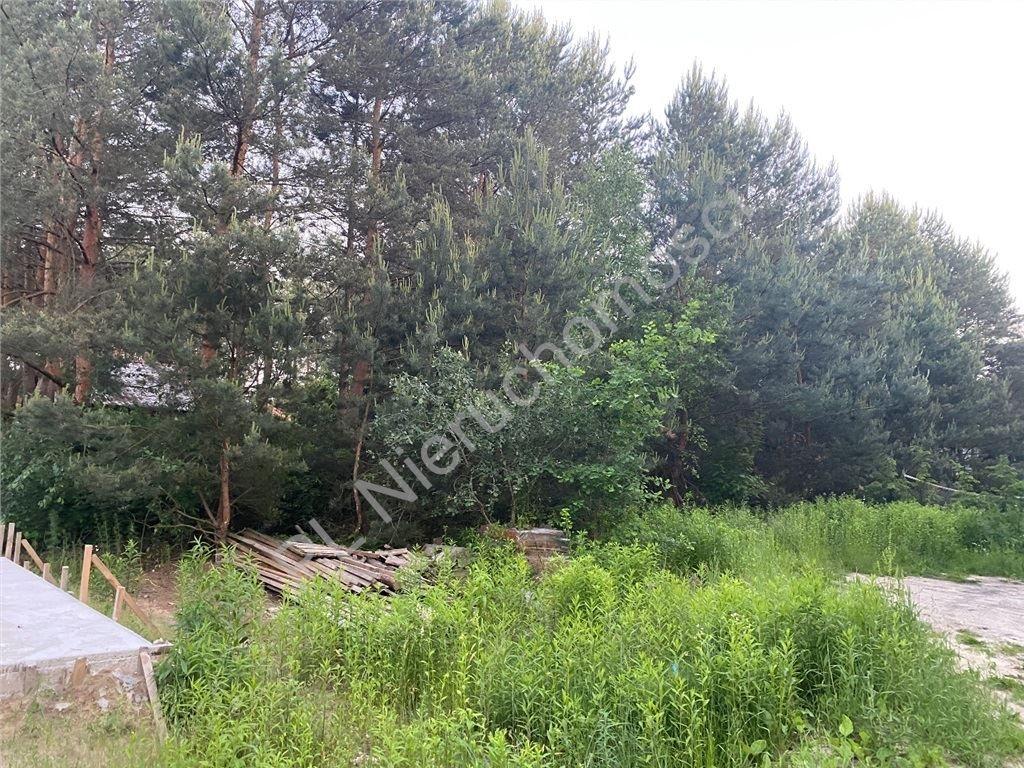 Dom na sprzedaż Wolica  178m2 Foto 5