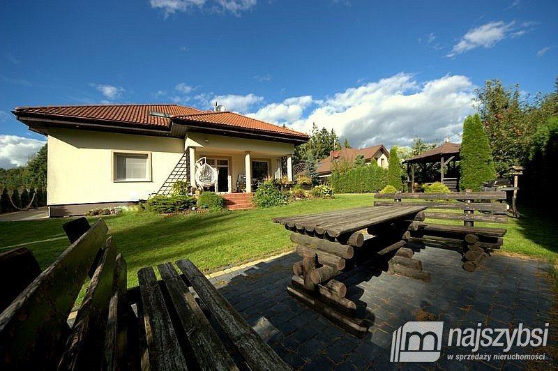 Dom na sprzedaż Dobrzewino  256m2 Foto 1