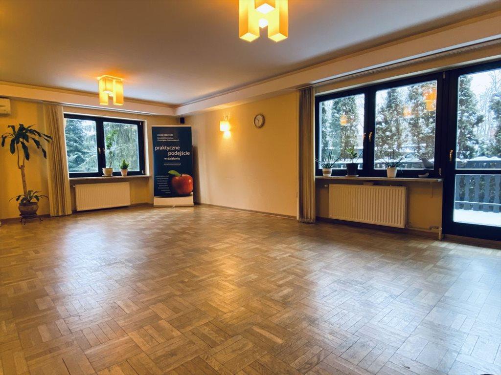 Dom na sprzedaż Warszawa, Wawer Anin, Sejmikowa  350m2 Foto 7
