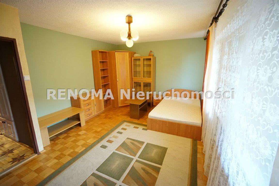 Mieszkanie trzypokojowe na sprzedaż Białystok, Nowe Miasto, Kazimierza Pułaskiego  61m2 Foto 4