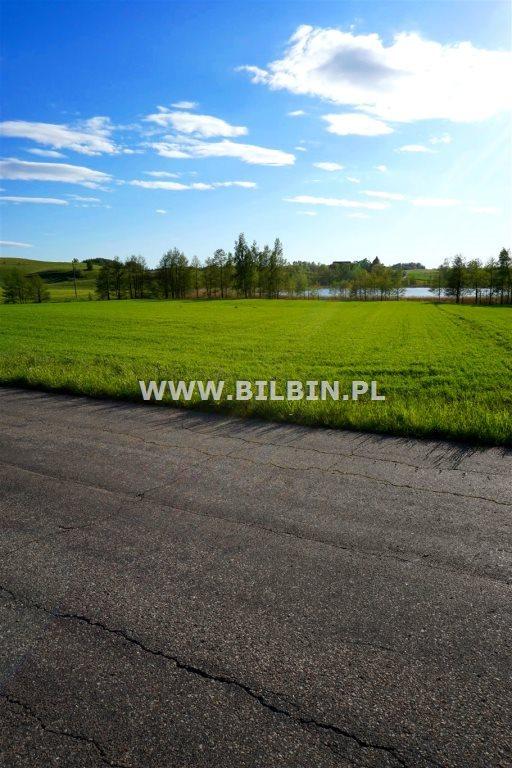 Działka rolna na sprzedaż Udryn  4171m2 Foto 7