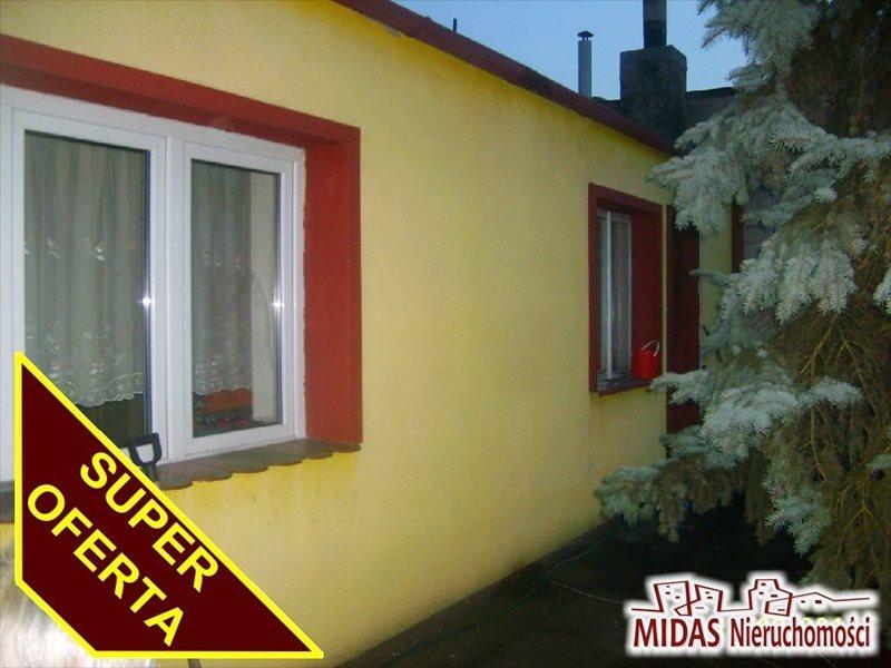 Dom na sprzedaż Włocławek, Michelin  92m2 Foto 1