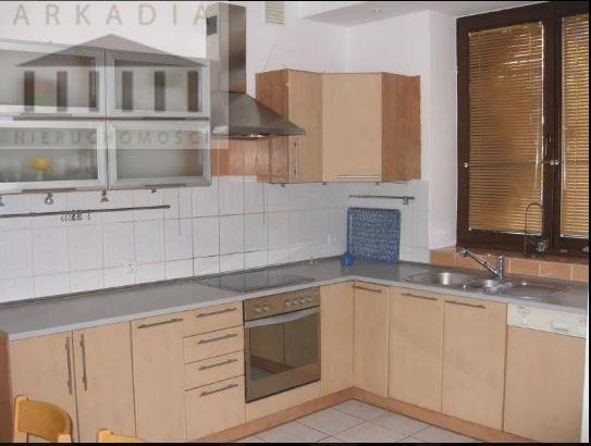Dom na sprzedaż Łomianki, Centrum  150m2 Foto 1