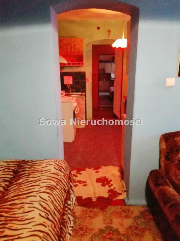 Dom na sprzedaż Struga  260m2 Foto 11