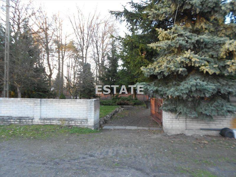 Dom na sprzedaż Łódź, Bałuty, Romanów  200m2 Foto 3