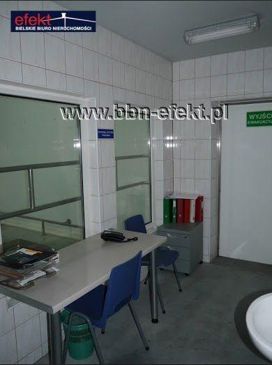 Lokal użytkowy na sprzedaż Rybarzowice  1880m2 Foto 8