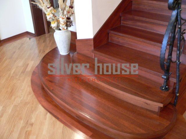 Dom na sprzedaż Klaudyn  360m2 Foto 3