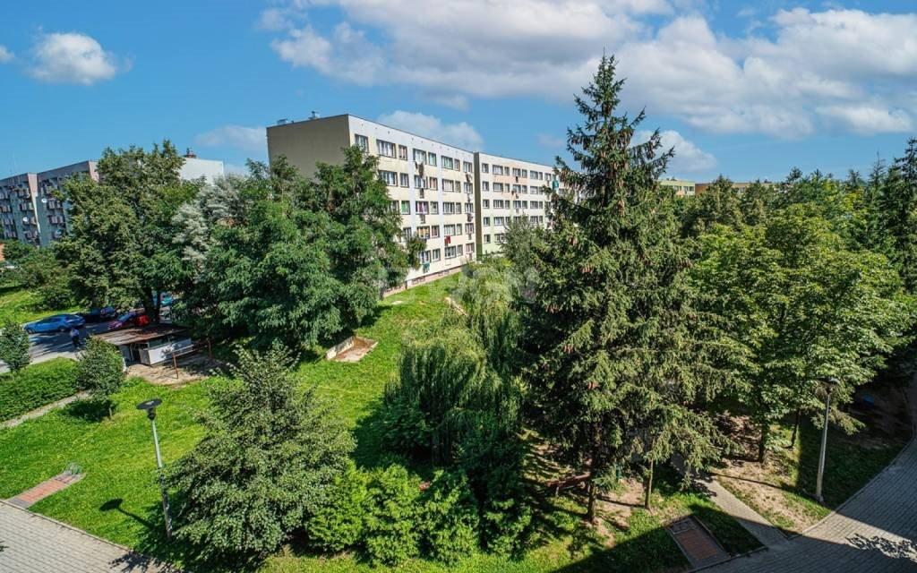 Mieszkanie dwupokojowe na wynajem Bolesławiec, Jana Kilińskiego  39m2 Foto 12