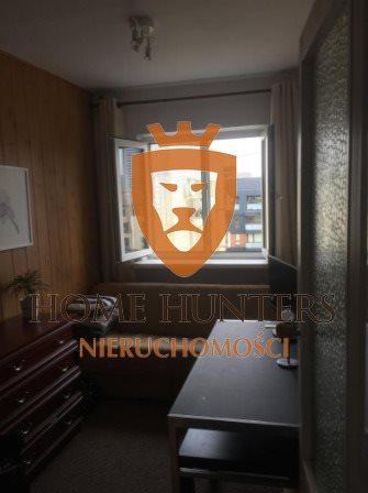 Mieszkanie trzypokojowe na sprzedaż Warszawa, Wola, Ogrodowa  50m2 Foto 2