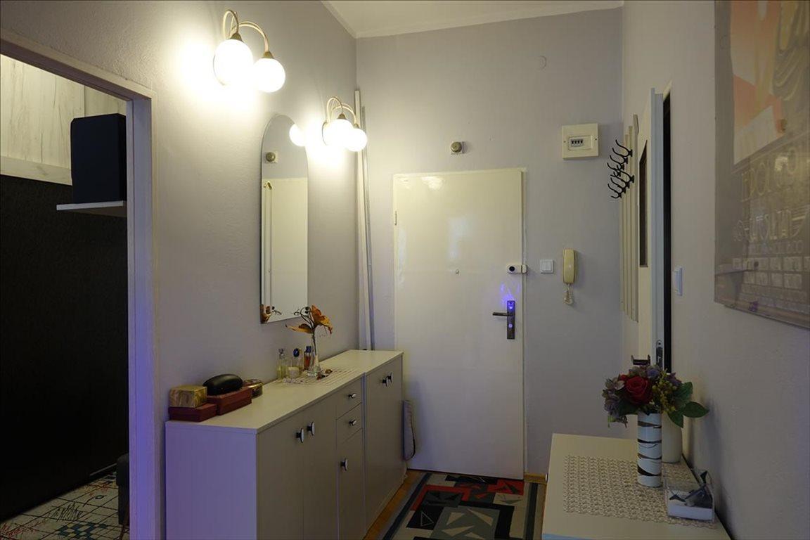 Mieszkanie dwupokojowe na sprzedaż Białogard, Białogard, Zwycięstwa  35m2 Foto 9
