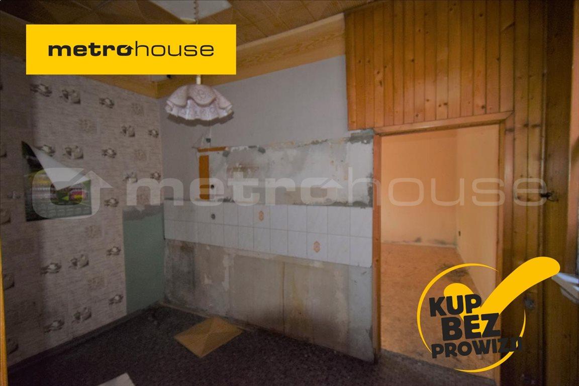 Mieszkanie dwupokojowe na sprzedaż Chorzów, Centrum, Powstańców  108m2 Foto 1