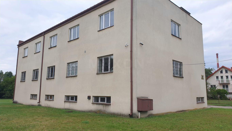 Lokal użytkowy na sprzedaż Warszawa, Wawer, ul. Radomszczańska  900m2 Foto 5