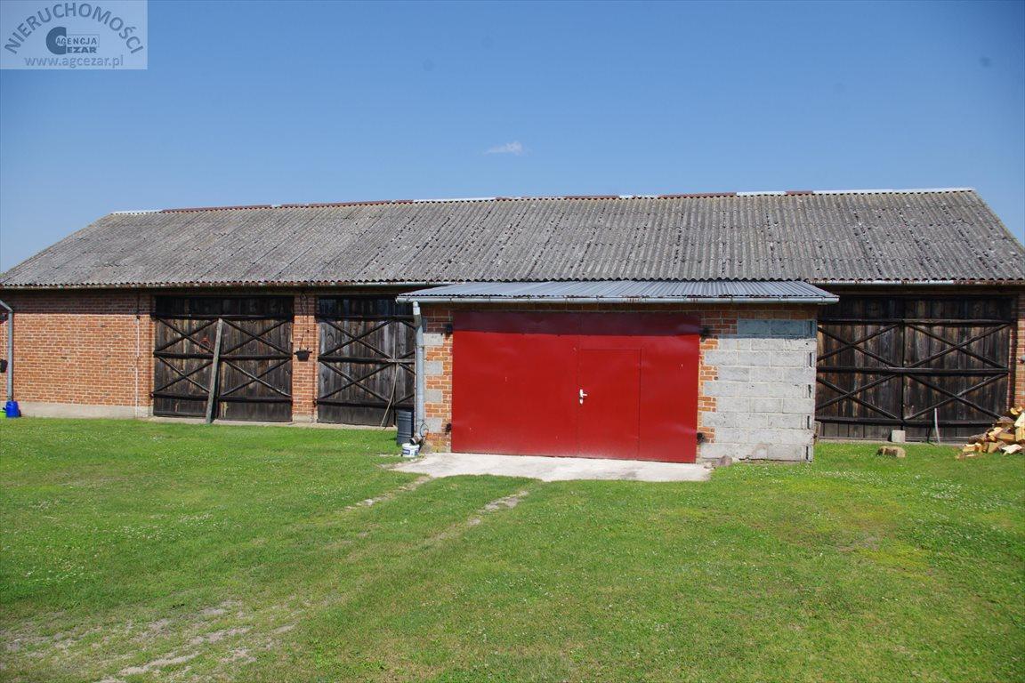 Dom na sprzedaż Łukówiec  80m2 Foto 7