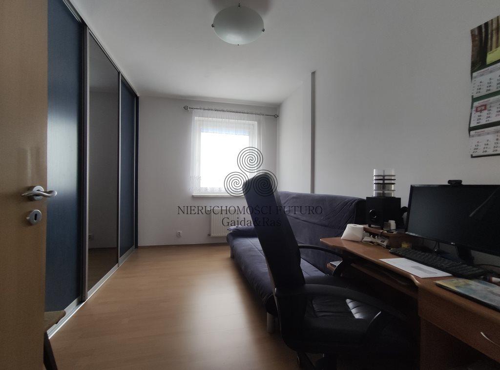 Mieszkanie trzypokojowe na sprzedaż Poznań, Naramowice, Naramowice, Naramowicka  69m2 Foto 12