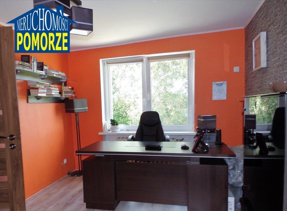 Dom na sprzedaż Człuchów, Grodzisko  259m2 Foto 10